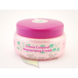 REVITALIZING CREAM (ALOE + ROSEHIP + SNAIL SLIME) 300 ml
