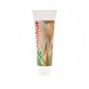 ALOE-CONFORT TUBO (CREMIGEL MUSCULAR DE ALIVIO INMEDIATO) (100 ml)