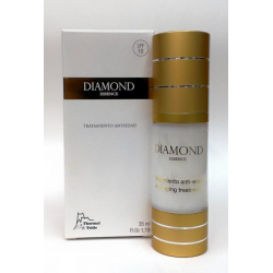 DIAMOND ESSENCE – SÉRUM TRATAMIENTO ANTIEDAD (35ml)