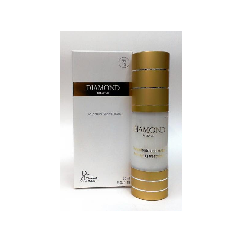 Diamond Essence 35ml (serum ultra-antiedad)
