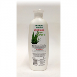 FREQUENT USE SHAMPOO (250ml) (250ml)