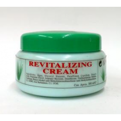 CREMA REVITALISING (300 ml)
