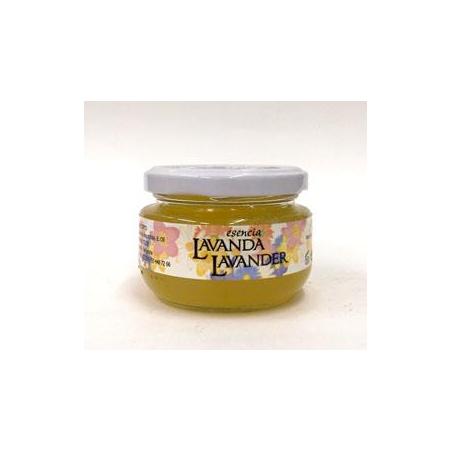 AMBIENTADOR ESENCIA LAVANDA (120 ml)