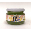 AIR FRESHENER WITH SCENTS  PINE (120 ml)