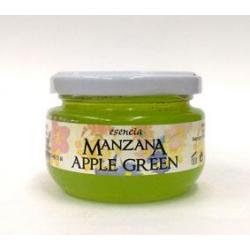 AMBIENTADOR ESENCIA MANZANA (120 ml)