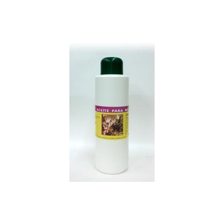 MASSAGE OIL  ARTROIL 1000ml