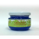 NATURAL AIR FRESHENER LAVANDER 100 ml