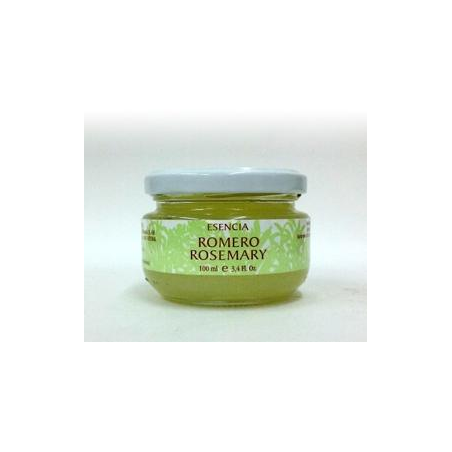 AMBIENTADOR NATURAL ROMERO (100ml)