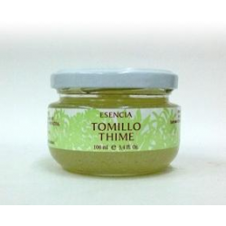 AMBIENTADOR NATURAL TOMILLO (100ml)