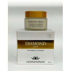 Diamond Cream Airless 35ml