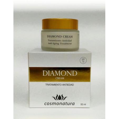 DIAMOND CREAM (50ML)