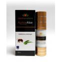 ApitoxAloe Essence 35ml (serum antiedad extratensor apitoxina)