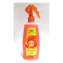 SPRAY SOLAR FACTOR 25 (250 ml)