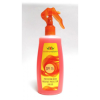 SPRAY SOLAR FACTOR 15 (250 ml)