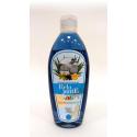 Aceite para masajes 250ml  Relajante (Aloe, limón, ciprés, hipérico)