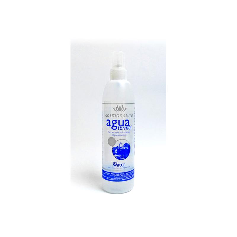 AGUA TERMAL CONCENTRADA (300 ml)
