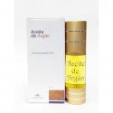 Aceite Argan puro 100% 35 ml