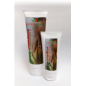 ALOE-CONFORT TUBO (CREMIGEL MUSCULAR DE ALIVIO INMEDIATO) (250 ml)