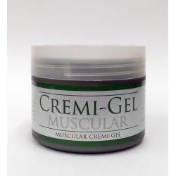 CREMIGEL MUSCULAR (250 ml)