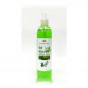 Gel Aloe Vera 100% After Sun 250ml con dosificador