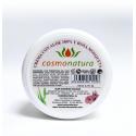 Crema Facial, Corporal y manos de Aloe+Rosa Mosqueta 100ml (Ciclas)