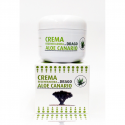 REGENERATING CREAM WITH ALOE VERA AND DRAGO TREE SAP (120 ml)