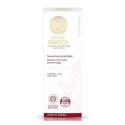 NUTRITIVA Mascarilla facial para piel normal y seca (75ML)