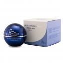 CREMA HIDRATANTE (50 ml)