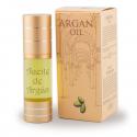 ACEITE DE ARGAN PURO 100% ECOLÓGICO (35 ml)