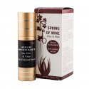 WEINTHERAPIESERUM MIT ALOE UND ROTWEIN SPRING OF WINE (30ml)