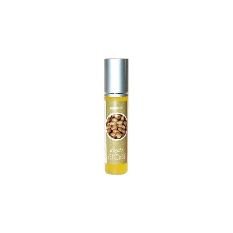ACEITE DE ARGAN ROLL ON (10 gr)