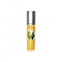 ACEITE DE ARNICA ROLL ON (10 gr)