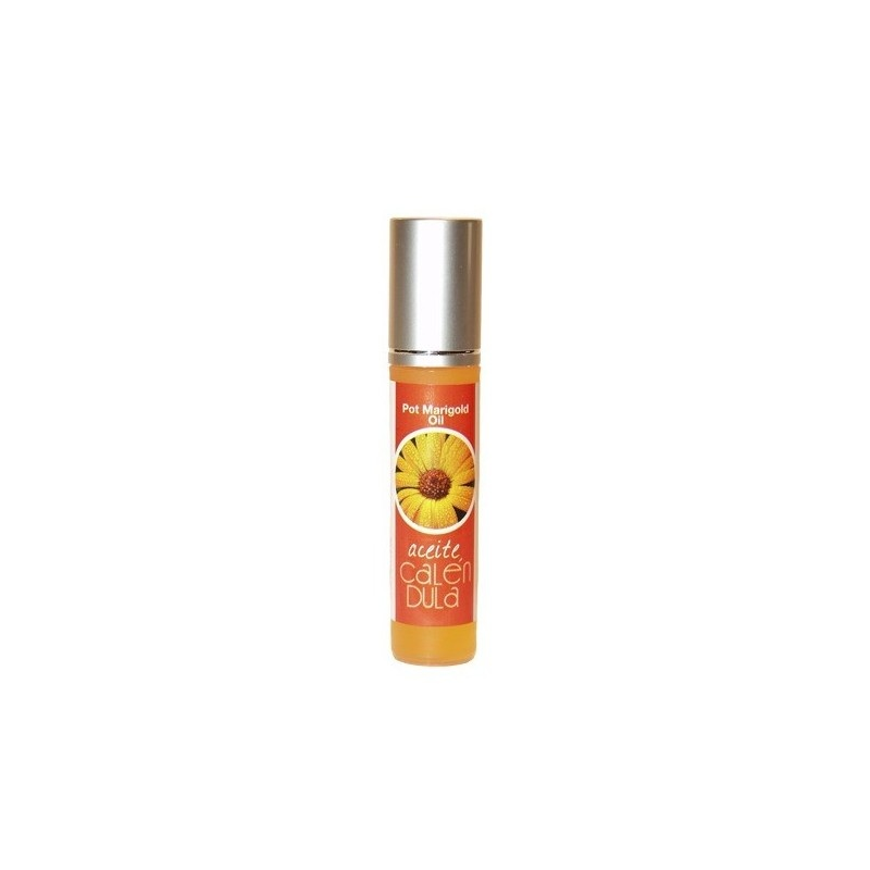 ACEITE DE CALENDULA ROLL ON (10 gr)