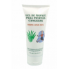 GEL PIERNAS CANSADAS (100 ml)
