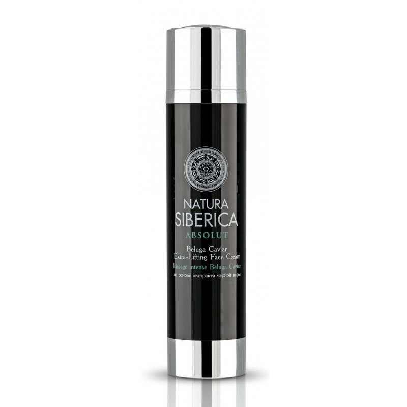 ABSOLUT CREMA LIFTING FACIAL (50ml)