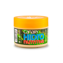 CREMA HIDRONUTRITIVA ALOE VERA CANARY FASHION 250 ml
