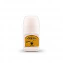 DESODORANTE ROLL-ON NATURAL (50 ml)